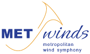 MetWinds